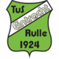 TuS Eintracht Rulle.png