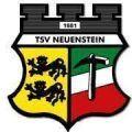 TSV 1881 Neuenstein