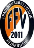 FFV Heidenheim