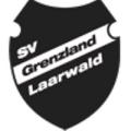 SV Grenzland Laarwald.png