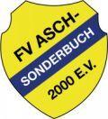 FV Asch-Sonderbuch