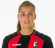 Carolin Schiewe