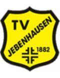 TV Jebenhausen