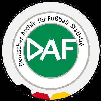 Deutsches Fußball Archiv