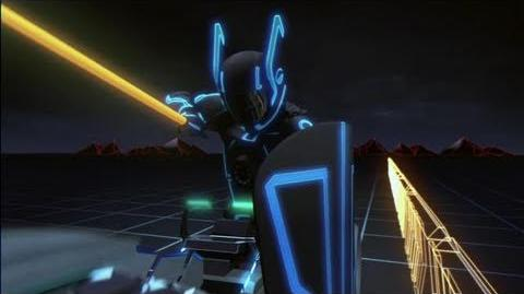 Daft_Punk_-_Derezzed_(from_TRON_Legacy)