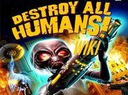 Destroy-all-humans-wikia-logo