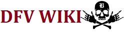 DaigoFictionVerse Wiki