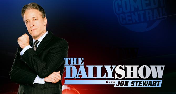 Daily Show with Jon Stewart Slider.jpg