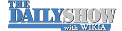 Daily Show Wikia