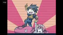 AnimeLamiaGame3