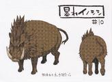 AnimePigDesign