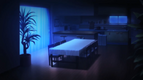 AnimeKurusuHouse8