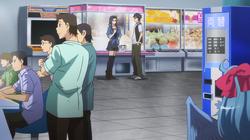 AnimeArcade3.png