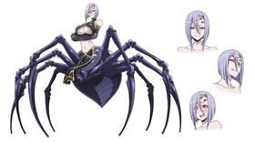 AnimeArachneDesigns.jpg