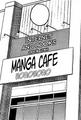 MangaCafe2