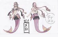 AnimeMeroDesign6