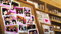 AnimeMaidCafe2