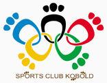 SportsClubKoboldLogo