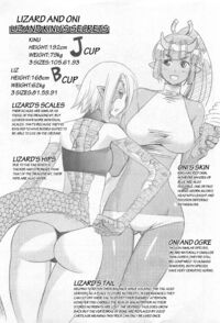 Liz's and Kinu's Secrets.jpg