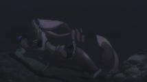 AnimeMeroune8