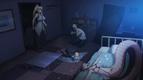 AnimeKurusuHouse7