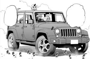 JeepWranglerRubicon.png