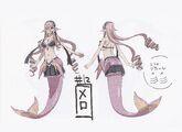 AnimeMeroDesign5