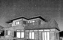 KimihitoHouse16