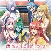 Saikōsoku Fall in Love.jpg