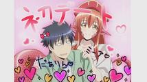 AnimePrintClub3