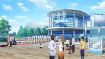 AnimeAquarium1