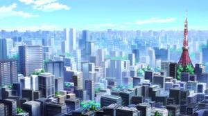 AnimeTokyo1.png