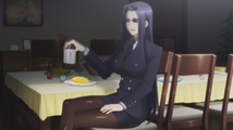 AnimeSmithCoffee1