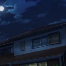 AnimeKurusuHouse6.png