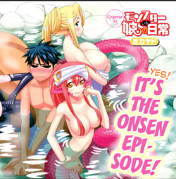 Chapter31CoverPageClean.png