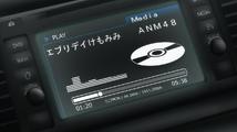 ANM48Radio