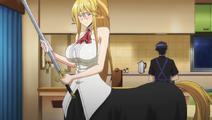 AnimeCentoreaSwordClean