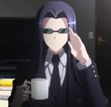 AnimeSmith3