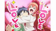 AnimePrintClub1