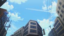 AnimeTokyo8
