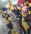 AnimeMON2
