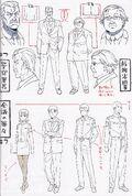 AnimePoliceDesign1