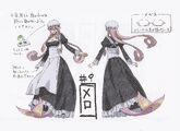 AnimeMeroDesign10