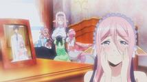 AnimeMeroune6