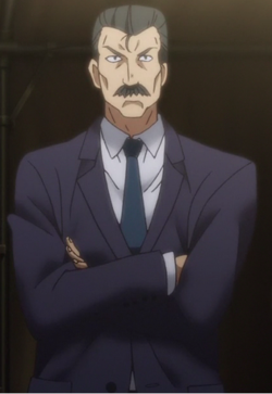 Police Chief Anime 1 .png