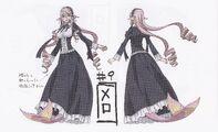 AnimeMeroDesign8