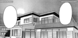 KimihitoHouse7