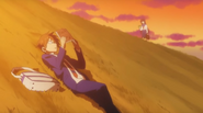 Hidenori and Yassan (1)