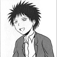 Mitsuo manga 1.png