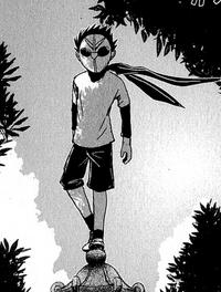 RShooter manga 1.png